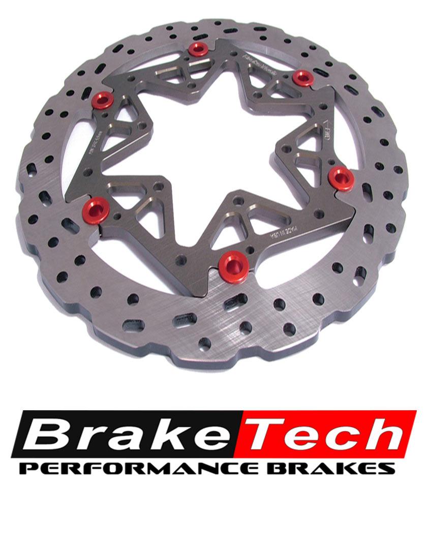 Stainless-Steel-Brake-Rotors