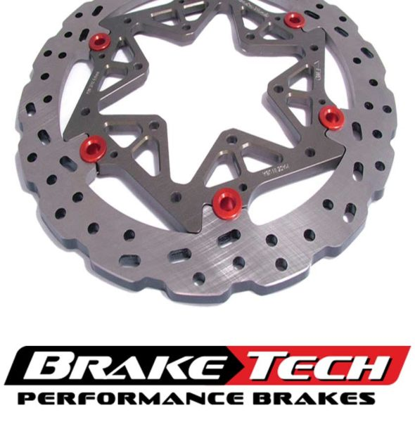 Stainless-Steel-Brake-Rotors