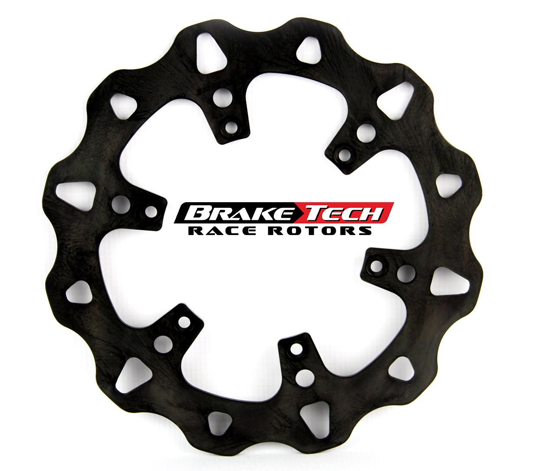braketech-best-rotors-moto-5