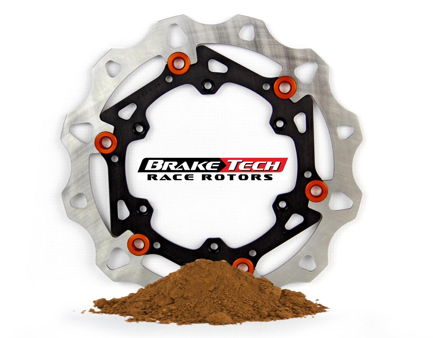 off-road-braketech-rotor-moto-1