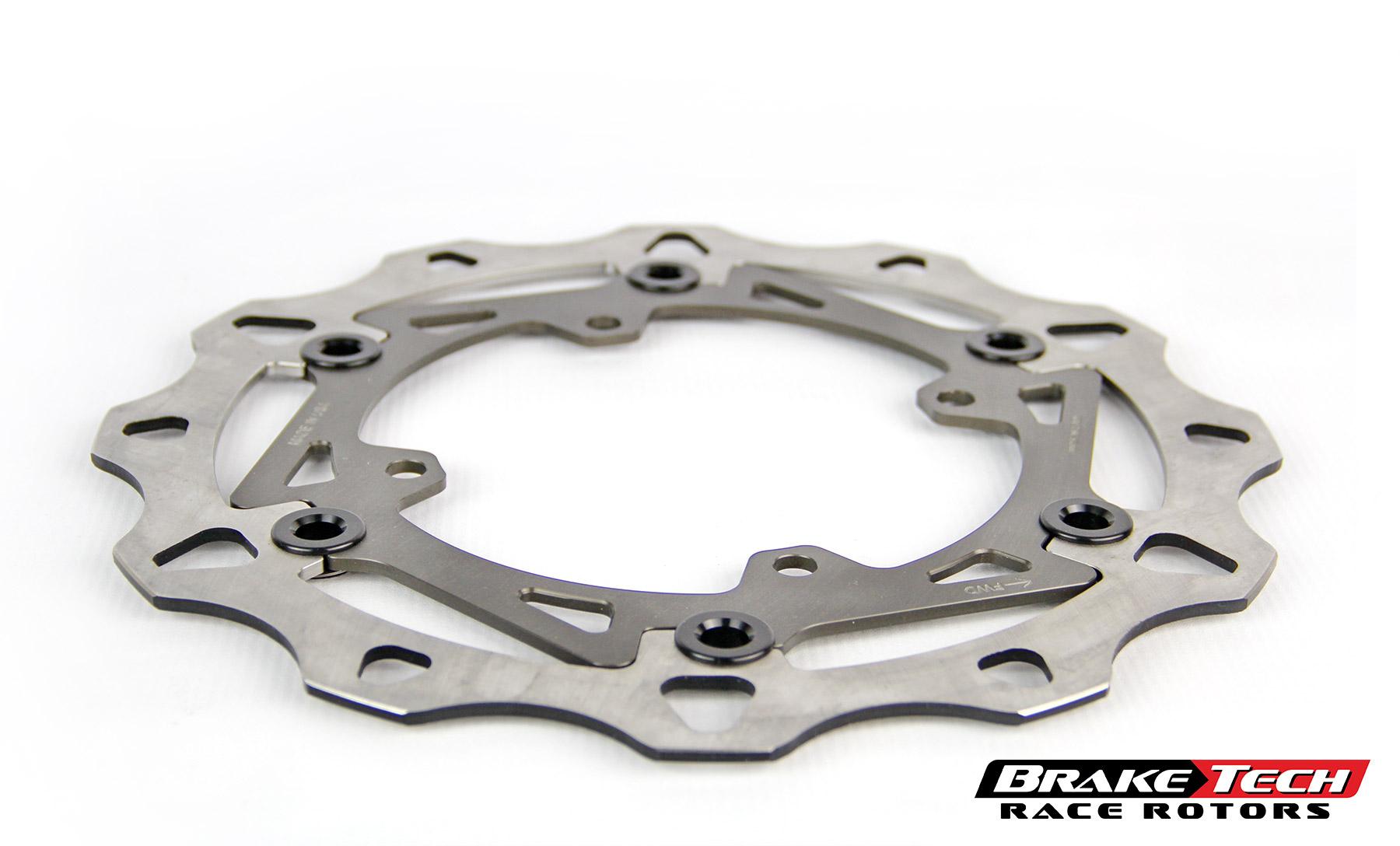braketech-best-rotors-moto-2