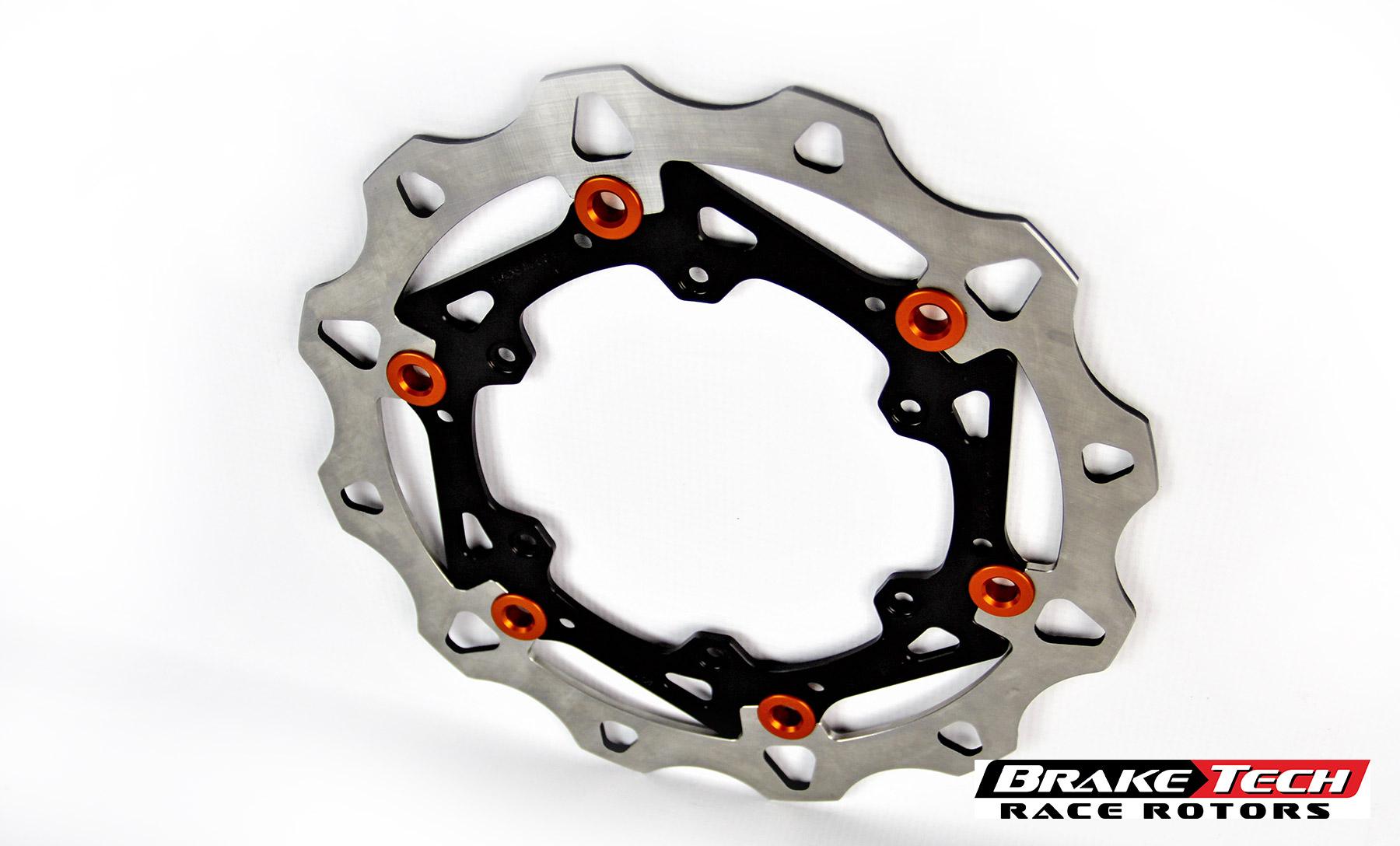 braketech-best-rotors-moto-3