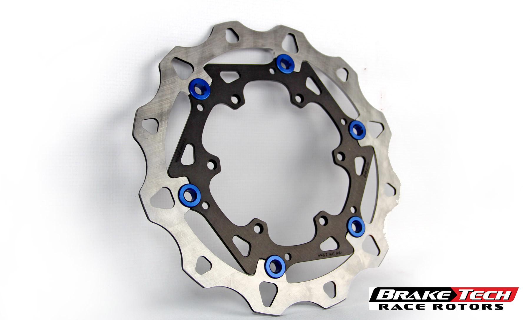 braketech-best-rotors-moto