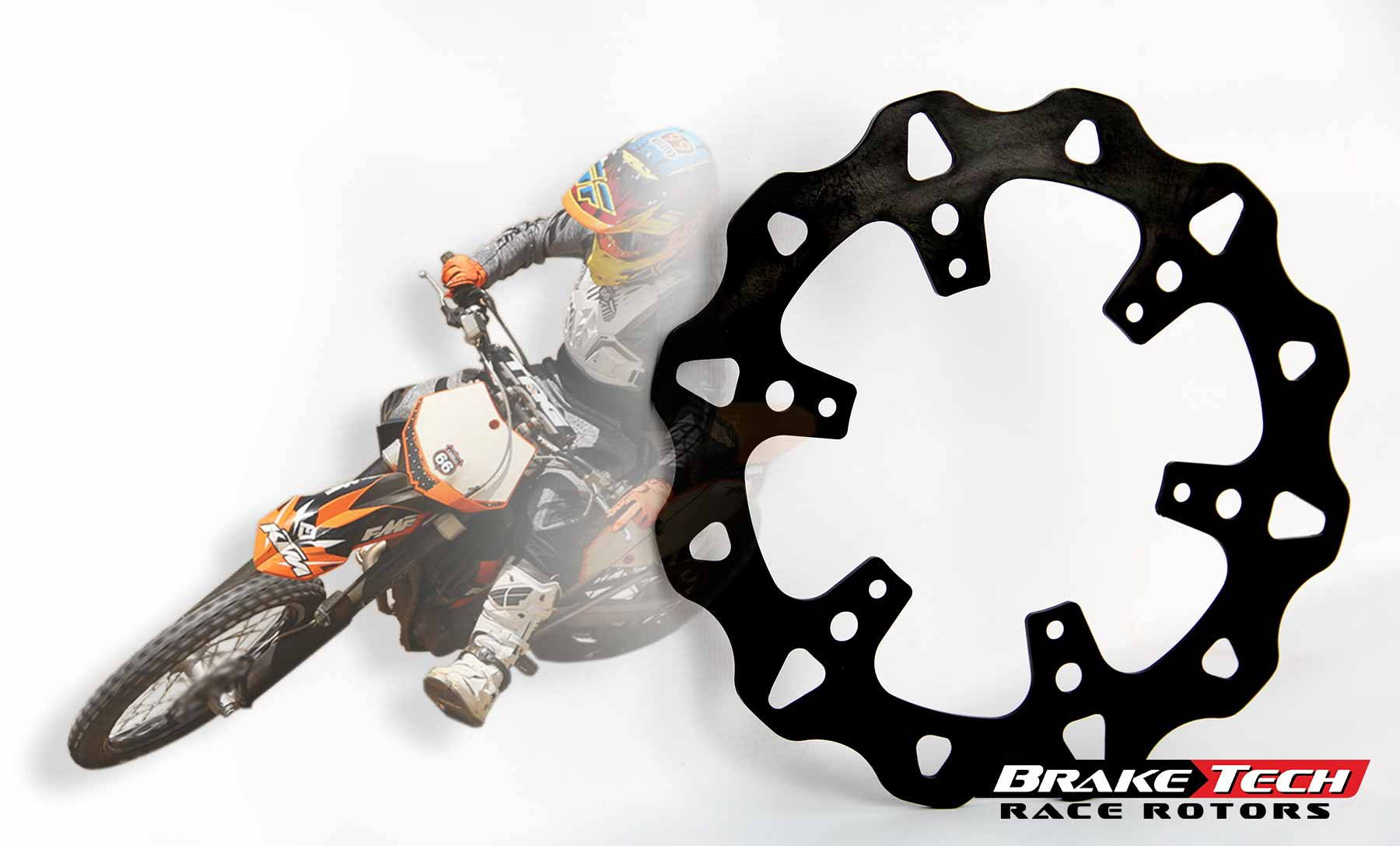 the-best-motocross-rotors-braketech-04